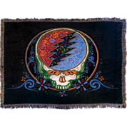 Product_box_calaveras_blanket