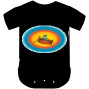 Product_box_product_image